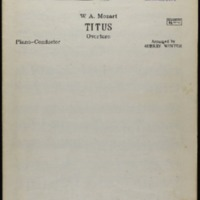 https://repository.monash.edu/files/upload/Music-Collection/Vera-Bradford/vb_0404.pdf