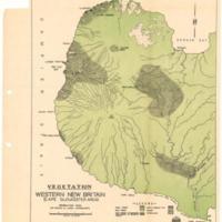 https://repository.erc.monash.edu/files/upload/Map-Collection/AGS/Terrain-Studies/images/63-018.jpg