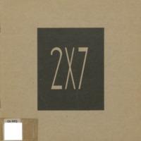 https://repository.monash.edu/files/upload/Caulfield-Collection/art-catalogues/ada-exhib_catalogues-612.pdf