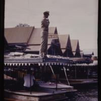 https://repository.erc.monash.edu/files/upload/Asian-Collections/Myra-Roper/thailand-03-054.jpg