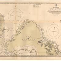 https://repository.erc.monash.edu/files/upload/Map-Collection/AGS/Terrain-Studies/images/54-006.jpg