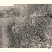 https://repository.erc.monash.edu/files/upload/Map-Collection/AGS/Terrain-Studies/images/134-048.jpg