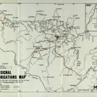 https://repository.monash.edu/files/upload/Map-Collection/AGS/Special-Reports/Images/SR_81-021.jpg