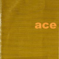 https://repository.monash.edu/files/upload/Caulfield-Collection/art-catalogues/ada-exhib-catalogues-1355.pdf