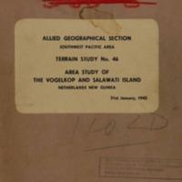 https://repository.erc.monash.edu/files/upload/Map-Collection/AGS/Terrain-Studies/46-000.pdf