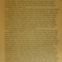 Pidato PJM Presiden Sukarno pada Pelantikan Panitia Museum Sedjarah Tugu Nasional, Istana Merdeka, Djakarta, 3 Djanuari 1964