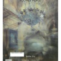 https://repository.monash.edu/files/upload/Caulfield-Collection/art-catalogues/ada-exhib-catalogues-1781.pdf
