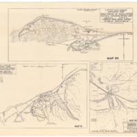 https://repository.erc.monash.edu/files/upload/Map-Collection/AGS/Terrain-Studies/images/50-027.jpg