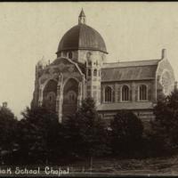 https://repository.erc.monash.edu/files/upload/Rare-Books/WWI-Postcards/Album/rb-wwi-postcards-012.jpg