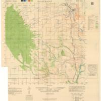 https://repository.erc.monash.edu/files/upload/Map-Collection/AGS/Terrain-Studies/images/98-2-014.jpg