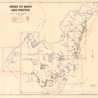 https://repository.erc.monash.edu/files/upload/Map-Collection/AGS/Terrain-Studies/images/130-1-001.jpg
