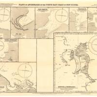 https://repository.erc.monash.edu/files/upload/Map-Collection/AGS/Terrain-Studies/images/23-005.jpg