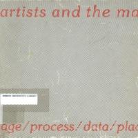 https://repository.monash.edu/files/upload/Caulfield-Collection/art-catalogues/ada-exhib_catalogues-460.pdf