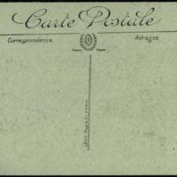 https://repository.erc.monash.edu/files/upload/Rare-Books/WWI-Postcards/Album/rb-wwi-postcards-144b.jpg