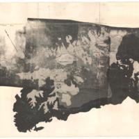 https://repository.erc.monash.edu/files/upload/Map-Collection/AGS/Terrain-Studies/images/78-1-012.jpg