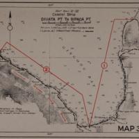 https://repository.erc.monash.edu/files/upload/Map-Collection/AGS/Terrain-Studies/images/98-1-006.jpg