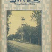 https://repository.monash.edu/files/upload/Asian-Collections/Sin-Po/ac_1930_05_10.pdf