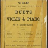 https://repository.monash.edu/files/upload/Music-Collection/Vera-Bradford/vb_0413.pdf