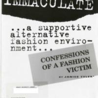 https://repository.monash.edu/files/upload/Caulfield-Collection/art-catalogues/ada-exhib_catalogues-305.pdf