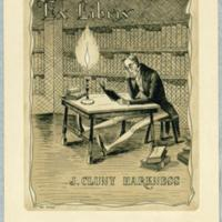 https://repository.erc.monash.edu/files/upload/Rare-Books/Swift-Bookplates/nswift-bookplate-026.jpg