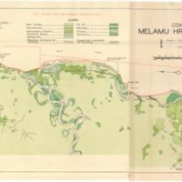 https://repository.erc.monash.edu/files/upload/Map-Collection/AGS/Terrain-Studies/images/69-034.jpg