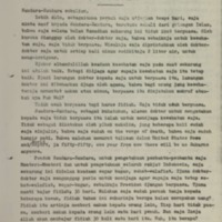 https://repository.erc.monash.edu/files/upload/Asian-Collections/Sukarno/515314.pdf