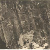 https://repository.erc.monash.edu/files/upload/Map-Collection/AGS/Terrain-Studies/images/130-1-042.jpg