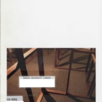 https://repository.monash.edu/files/upload/Caulfield-Collection/art-catalogues/ada-exhib_catalogues-707.pdf