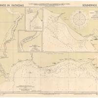 https://repository.erc.monash.edu/files/upload/Map-Collection/AGS/Terrain-Studies/images/55-009.jpg