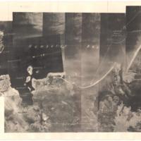 https://repository.erc.monash.edu/files/upload/Map-Collection/AGS/Terrain-Studies/images/78-1-007.jpg