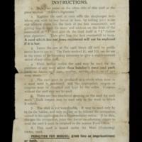 https://repository.erc.monash.edu/files/upload/Rare-Books/Ephemera/ephemera-100b.jpg