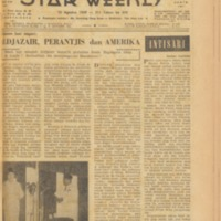 https://repository.monash.edu/files/upload/Asian-Collections/Star-Weekly/ac_star-weekly_1959_08_15.pdf