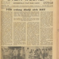 https://repository.monash.edu/files/upload/Asian-Collections/Star-Weekly/ac_star-weekly_1958_09_20.pdf