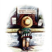 https://repository.erc.monash.edu/files/upload/Rare-Books/Seaside-Postcards/post-077.jpg