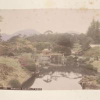 https://repository.erc.monash.edu/files/upload/Rare-Books/Japanese-Albums/jp-03-004.jpg