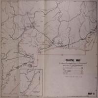 https://repository.erc.monash.edu/files/upload/Map-Collection/AGS/Terrain-Studies/images/134-010.jpg