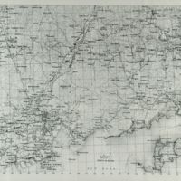 https://repository.monash.edu/files/upload/Map-Collection/AGS/Special-Reports/Images/SR_107-2-009.jpg