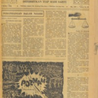 https://repository.monash.edu/files/upload/Asian-Collections/Star-Weekly/ac_star-weekly_1956_07_07.pdf