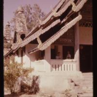 https://repository.erc.monash.edu/files/upload/Asian-Collections/Myra-Roper/thailand-02-166.jpg