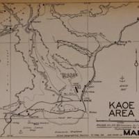 https://repository.erc.monash.edu/files/upload/Map-Collection/AGS/Terrain-Studies/images/81-005.jpg