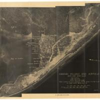 https://repository.erc.monash.edu/files/upload/Map-Collection/AGS/Terrain-Studies/images/73-003.jpg
