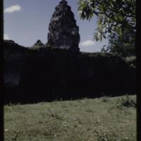 https://repository.erc.monash.edu/files/upload/Asian-Collections/Myra-Roper/thailand-03-010.jpg