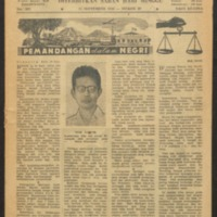 https://repository.monash.edu/files/upload/Asian-Collections/Star-Weekly/ac_star-weekly_1950_09_24.pdf