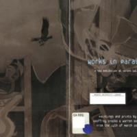 https://repository.monash.edu/files/upload/Caulfield-Collection/art-catalogues/ada-exhib_catalogues-279.pdf