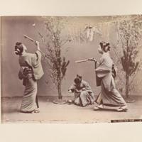 https://repository.erc.monash.edu/files/upload/Rare-Books/Japanese-Albums/jp-02-049.jpg