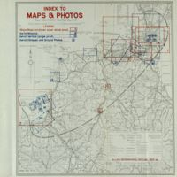 https://repository.monash.edu/files/upload/Map-Collection/AGS/Special-Reports/Images/SR_113-001.jpg