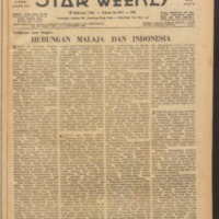 https://repository.monash.edu/files/upload/Asian-Collections/Star-Weekly/ac_star-weekly_1961_02_18.pdf