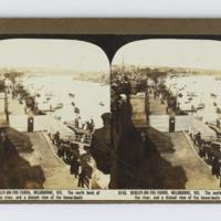 https://repository.erc.monash.edu/files/upload/Rare-Books/Stereographs/Aust-NZ/anz-056.jpg