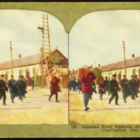 https://repository.erc.monash.edu/files/upload/Rare-Books/Stereographs/Russo-Japanese/RJW-189.jpg