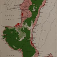 https://repository.erc.monash.edu/files/upload/Map-Collection/AGS/Terrain-Studies/images/99-025.jpg